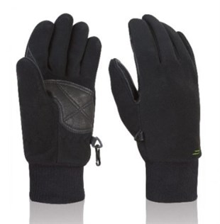 F-LITE 39-6024 Waterproof Gloves Polar Eldiven