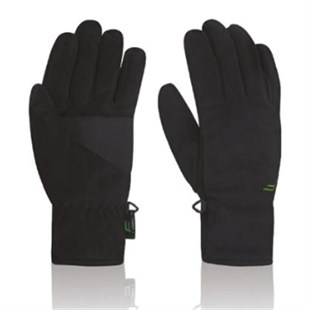 F-LITE 39-6028 Windbreaker Gloves Unisex Polar Eldiven