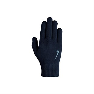Nike N.WG.I9.429.LX Ya Swoosh Knit Youth Gloves Örme Eldiven