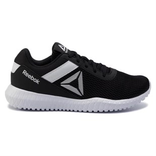 Reebok Flexagon Energy Training Spor Ayakkabı DV9361
